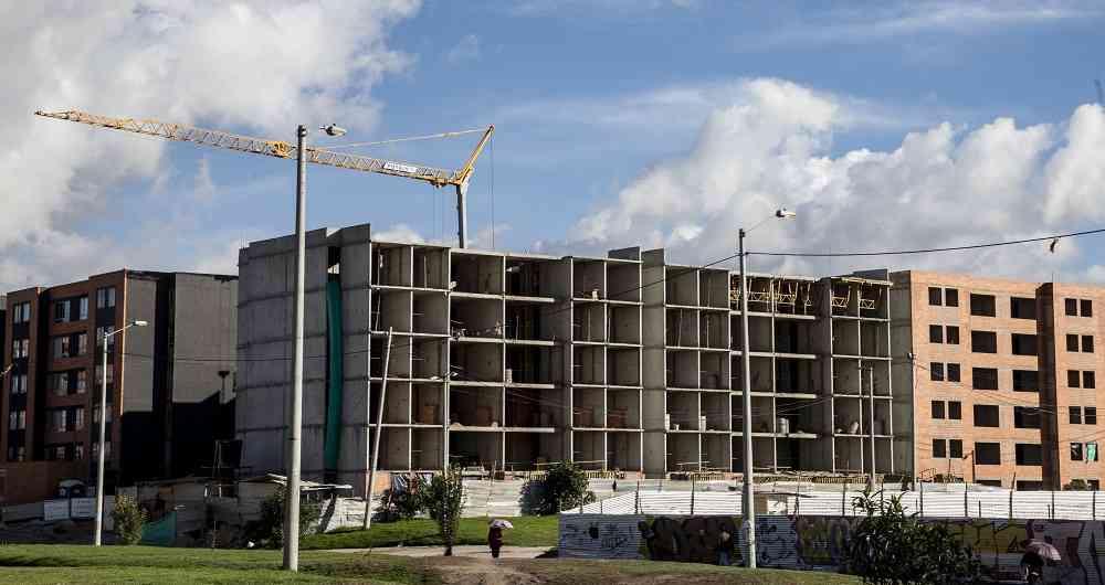 Gobierno reglamenta la Renta Vitalicia Inmobiliaria en Colombia